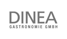 dinea_a