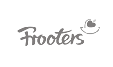 frooters_a