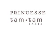 princesse_a